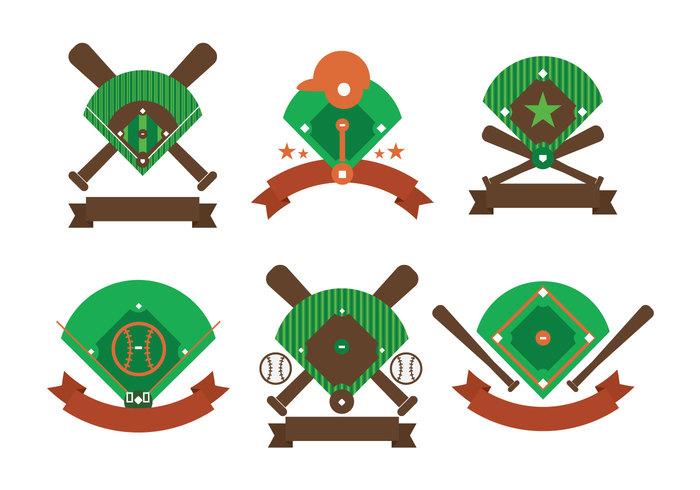 700x490 Baseball Diamond Baseball Field Clip Art 7 Clipart