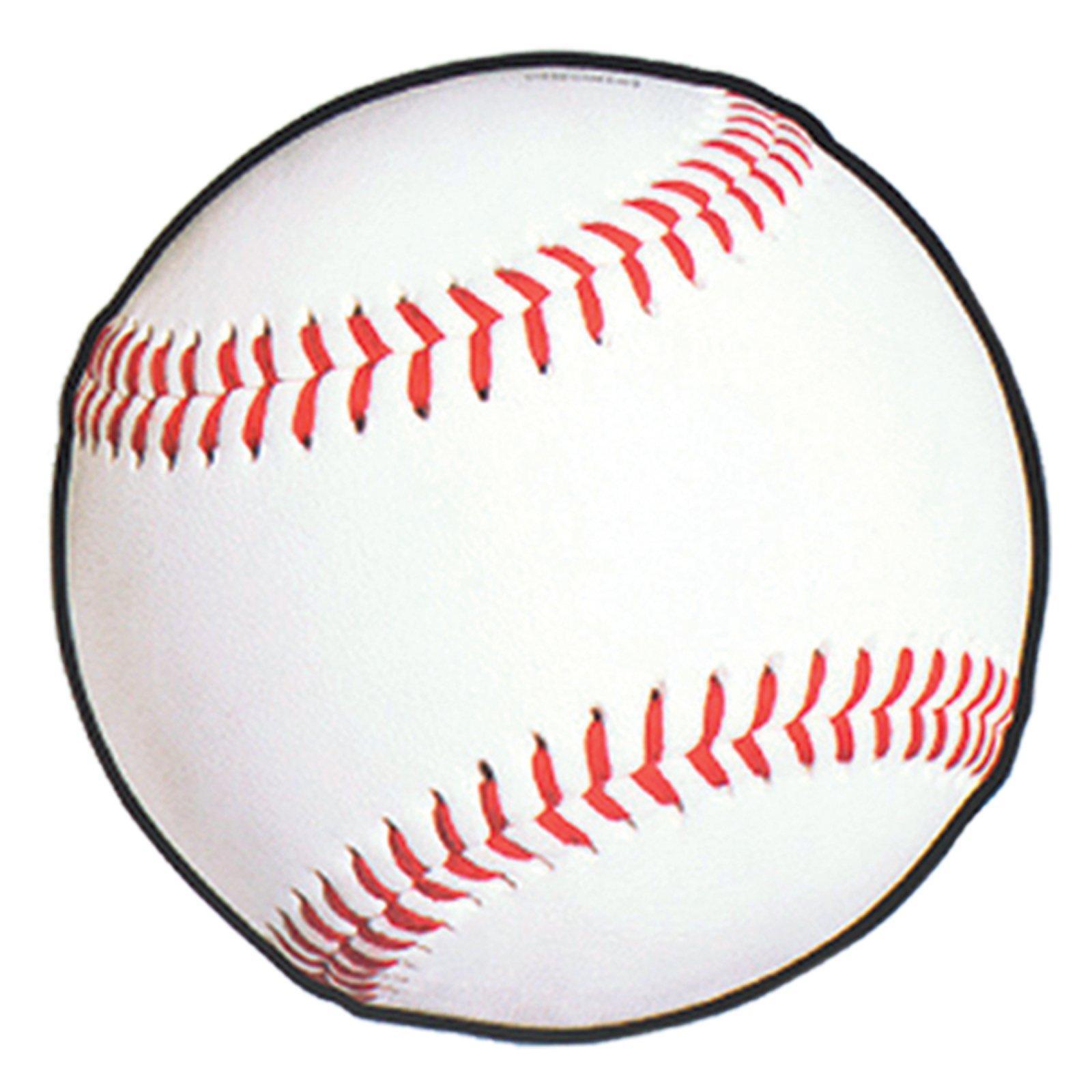1600x1600 Free Clipart Baseball Clipartlook