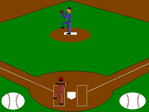 512x384 Pictures How To Draw Baseball Field,