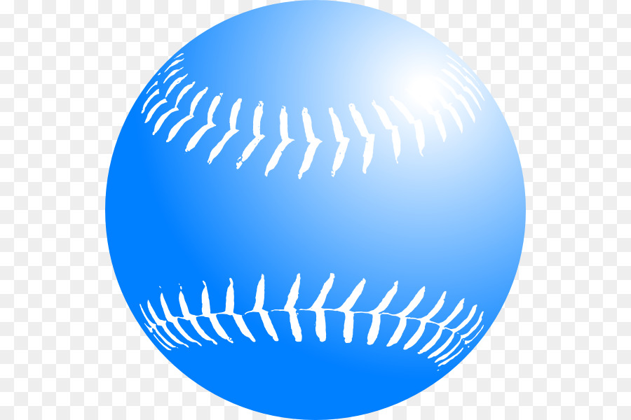 900x600 Baseball Bats Softball Clip Art