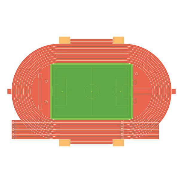 612x612 Stadium Clipart Art