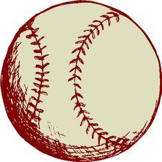 235x235 This Is Best Baseball Field Clip Art