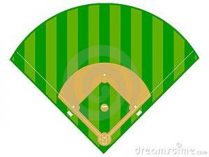 300x225 Baseball Field Clip Art Baseball Field Clipart Clipart Panda Free