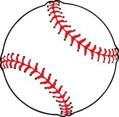 236x231 Baseball Clip Art Images 101 Clip Art
