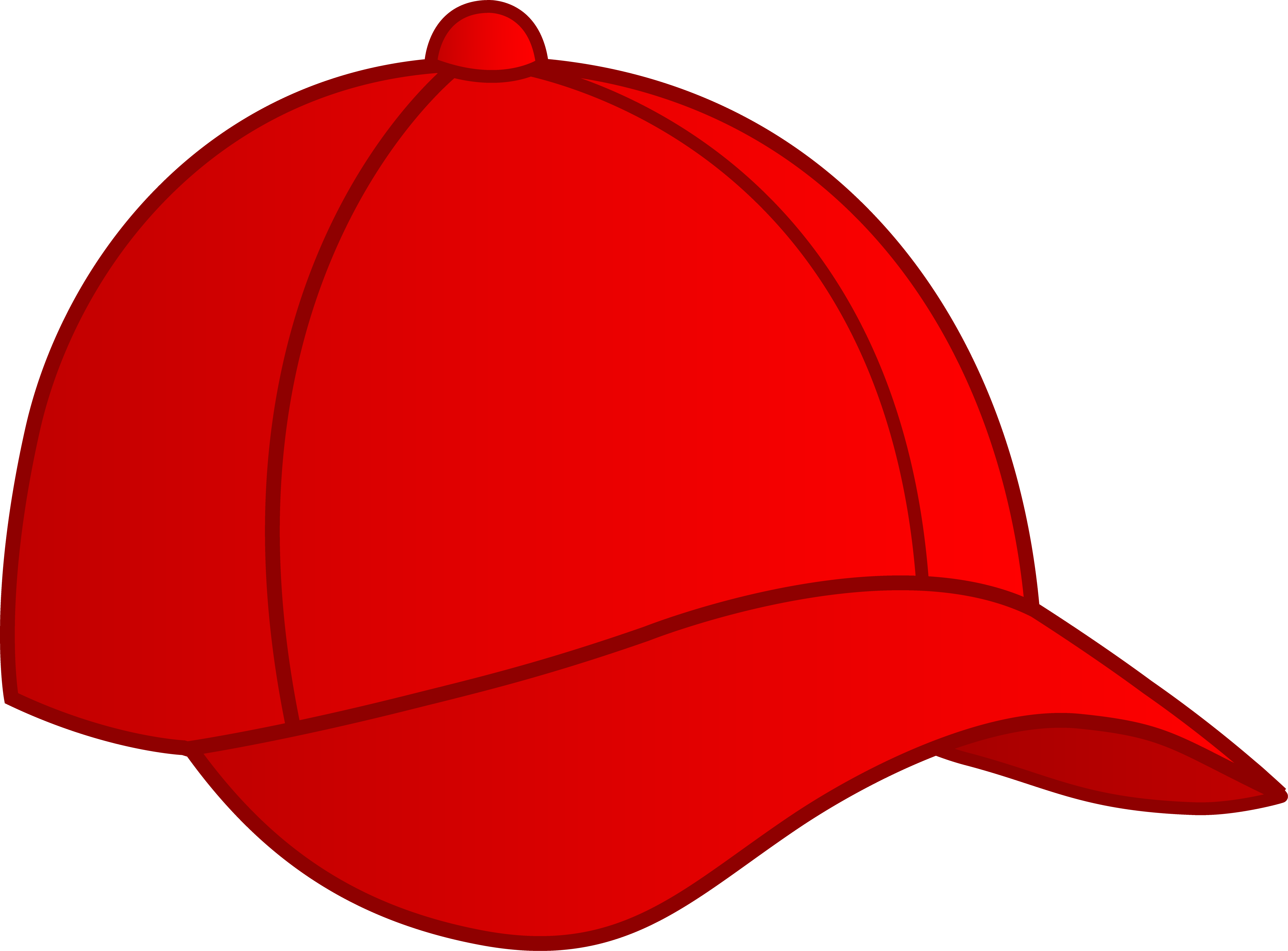 baseball hat clipart at getdrawings com free for personal use rh getdrawings com clipart party hats clip art hats and gloves