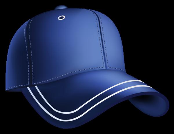 600x463 Blue Baseball Cap Clipart Graphics Baseball Cap