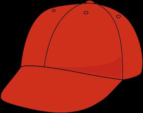 282x223 Hat Clip Art