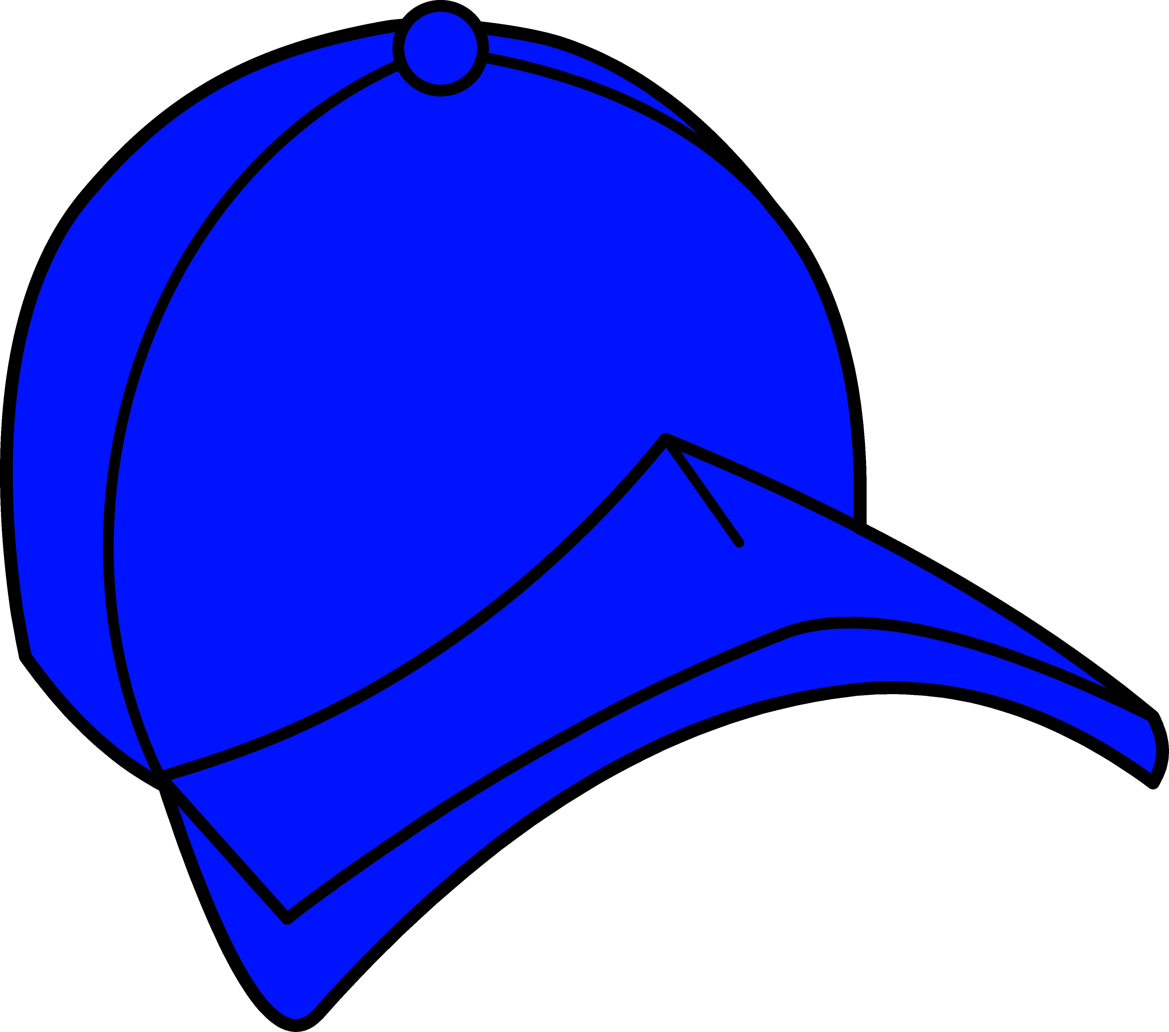 4554x4020 Baseball Hat Clipart Clipart Panda