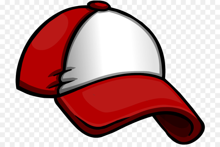 900x600 Baseball Cap Hat Clip Art