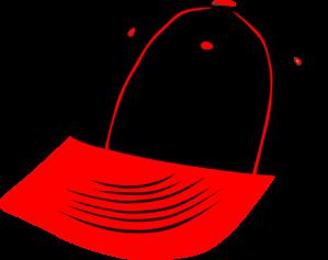 299x237 Baseball Cap Clip Art Clipart Panda