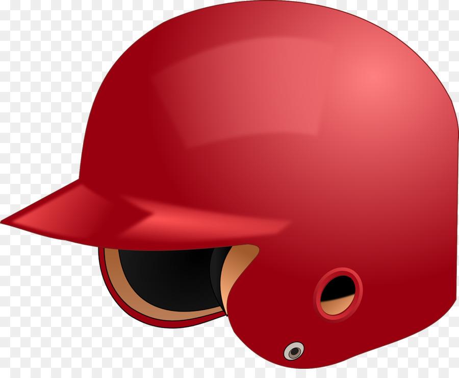 900x740 Batting Helmet Baseball Clip Art