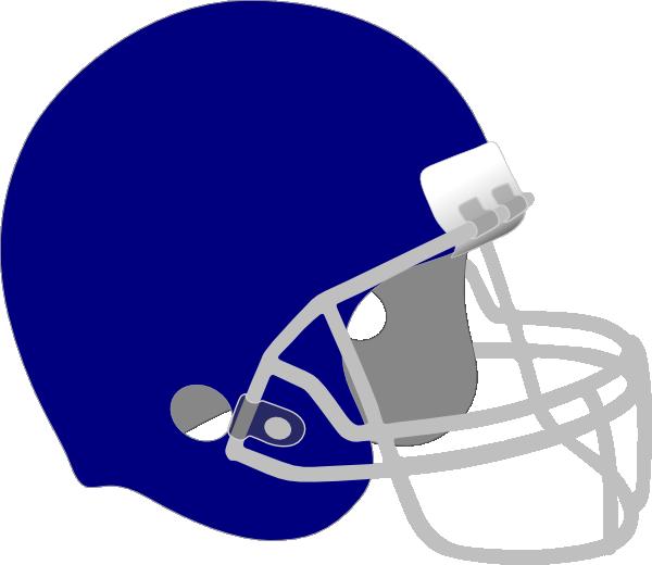 600x520 Football Helmet Clip Art