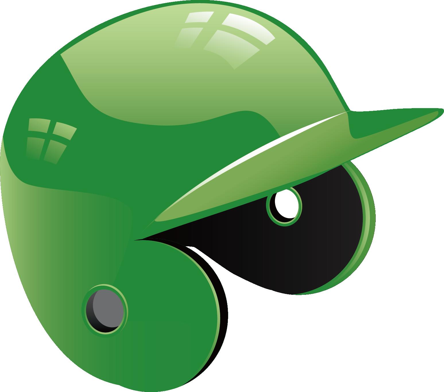 1547x1367 Helmet Download Clip Art
