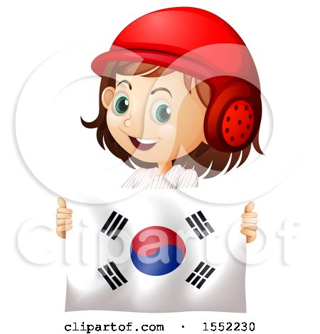450x470 Royalty Free (Rf) Baseball Helmet Clipart, Illustrations, Vector