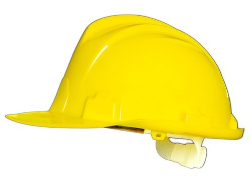 500x357 Safety Helmet Clipart