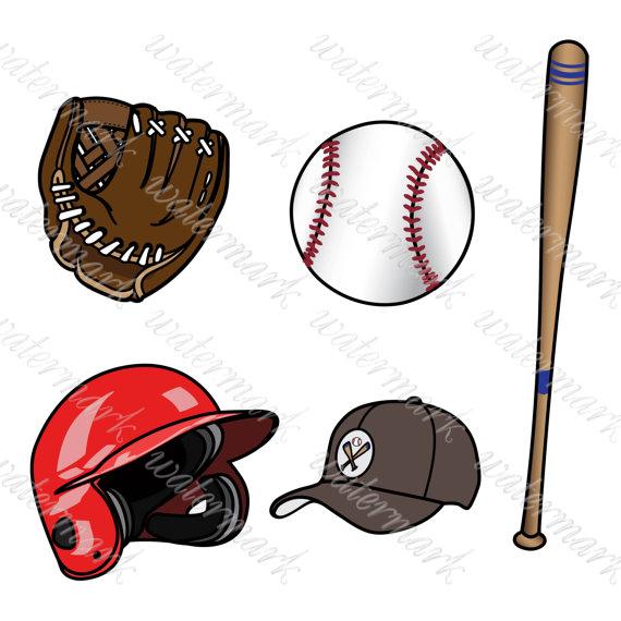570x570 Sports Clipart Baseball Png Baseball Clip Art Baseball Digital