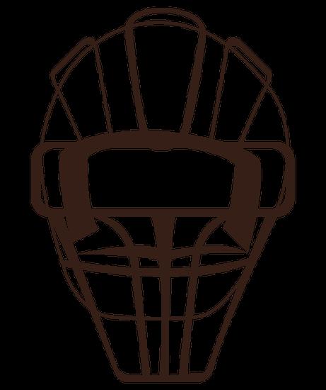 461x550 Baseball Helmet Clip Art 64542 Movieweb