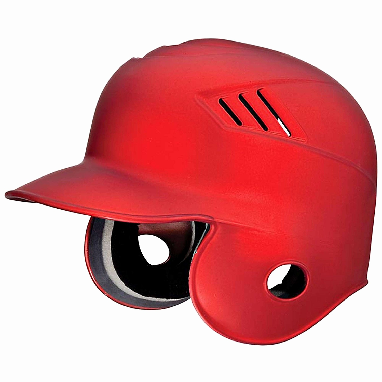 1500x1500 Baseball On Fire Clip Art New Amazon Rawlings Coolflo Matte Style