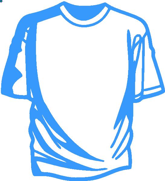 546x596 Baseball Jersey Clip Art