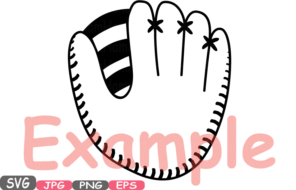 1148x736 Baseball Svg Mascot Cutting Files Svg Baseball Clipart Silhouette
