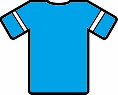 236x190 Kid drawn soccer jersey White T Shirt Clip Art