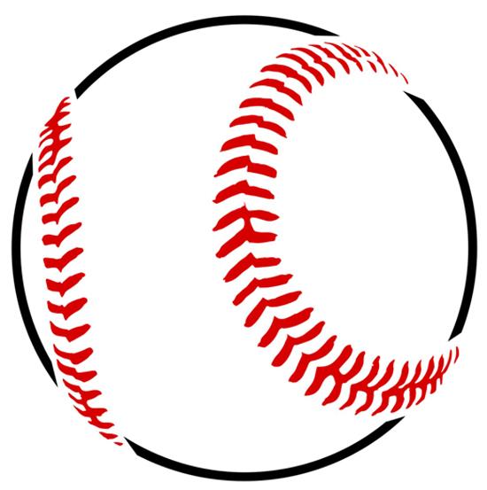 550x553 Baseball Templates Baseball Jersey Template Oklmindsproutco Free