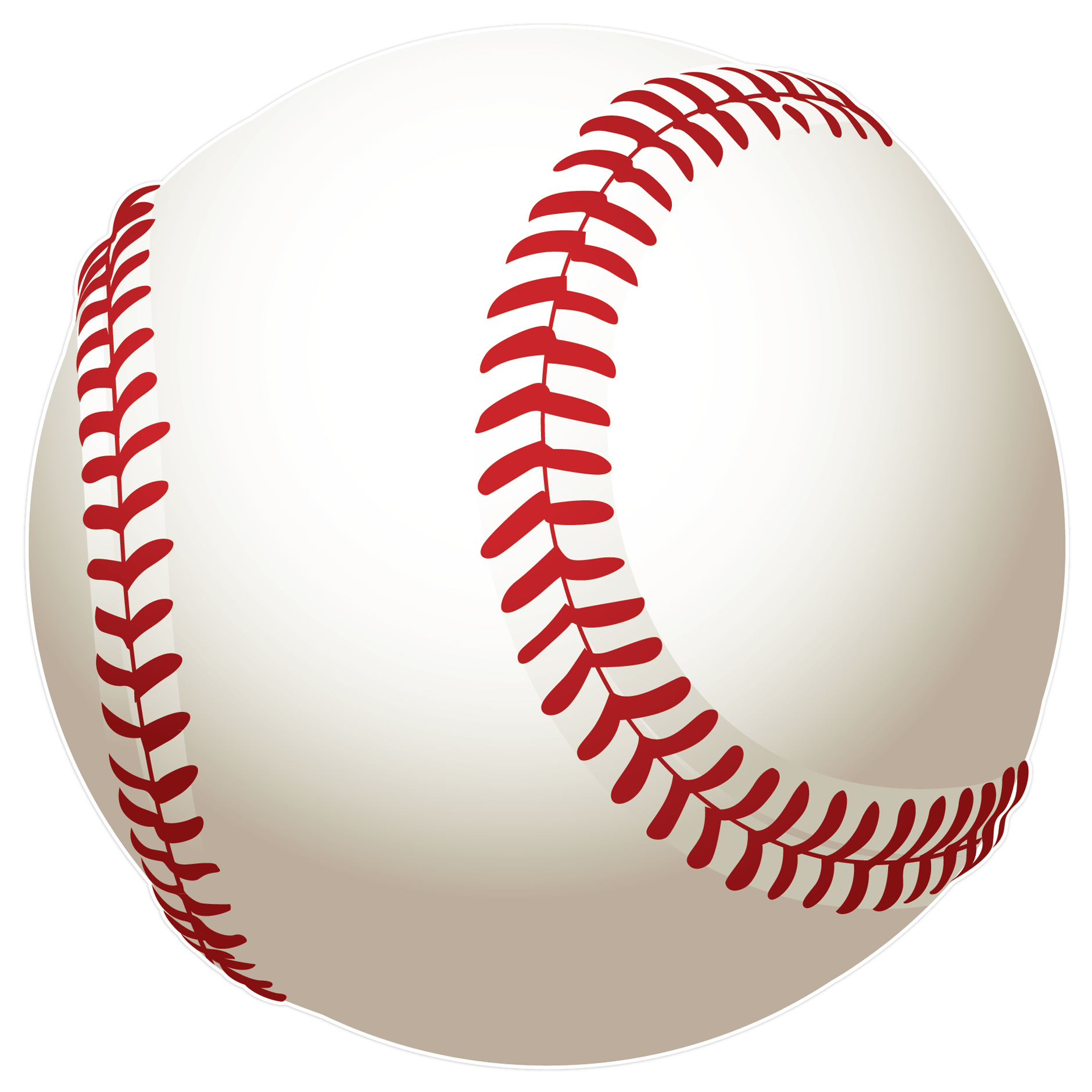 1879x1879 Baseball Clip Art Images Black And White
