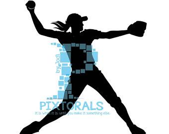 340x270 Baseball Softball Clip Art Of Player Sliding Into Base Png