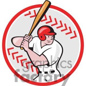 300x300 14 Best Baseball Clipart Images On Clip Art