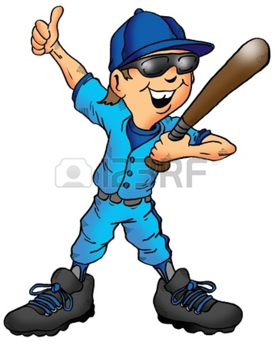 1074x1350 Clip Art Clip Art Baseball Player