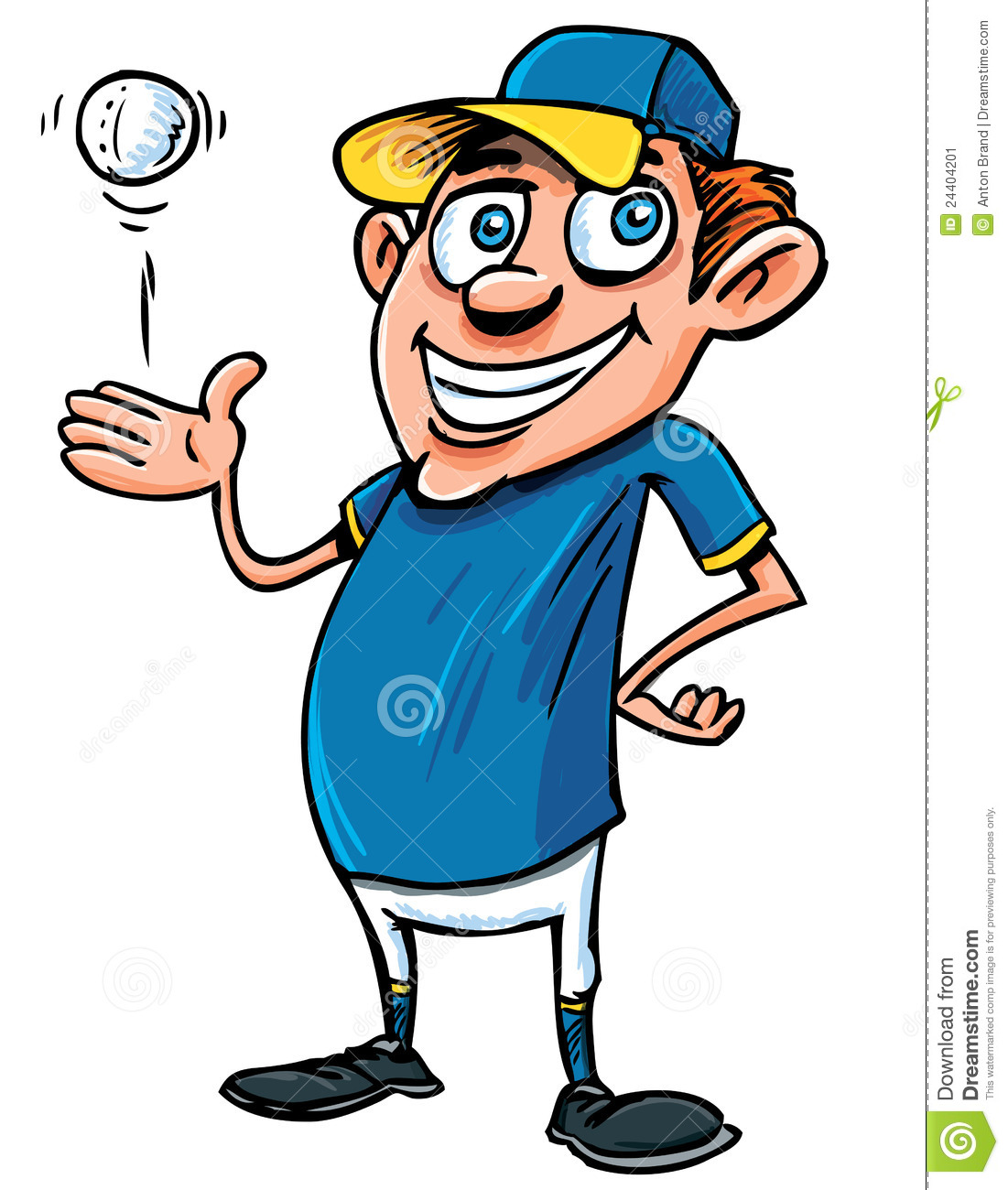 1101x1300 Lavishly Baseball Cartoons Pictures Charlie Brown Clipart Free