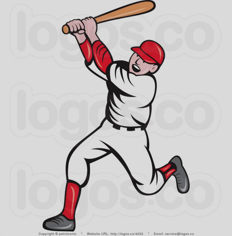922x940 New Of Baseball Clip Art Public Domain Image Illustration A Id