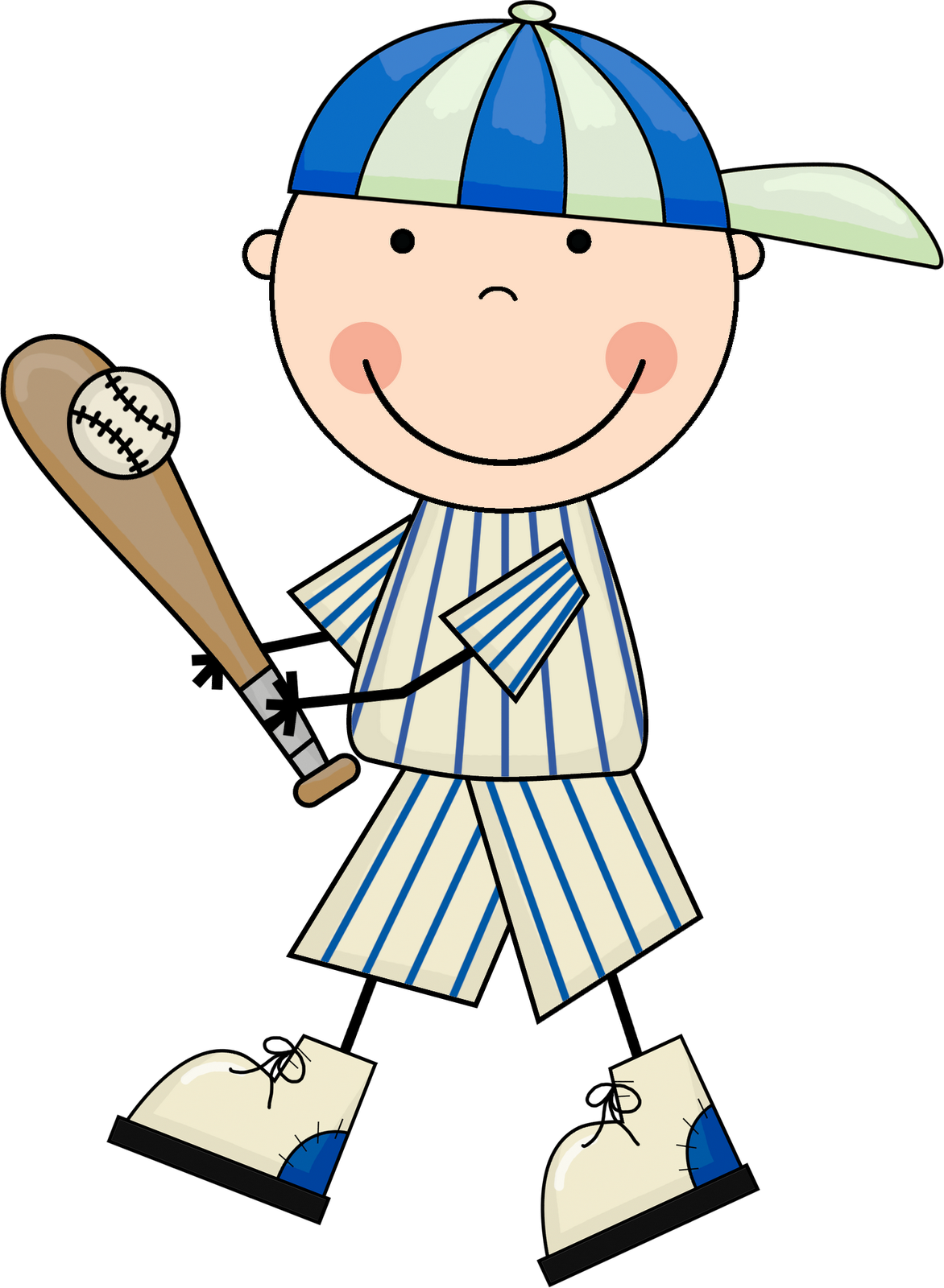 1172x1600 Collection Of Free Baseball Player Clipart High Quality