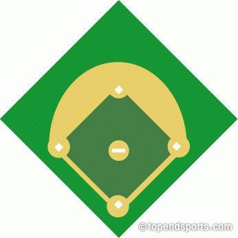 346x346 42 Best Baseball Bulletin Board Images On Baseball
