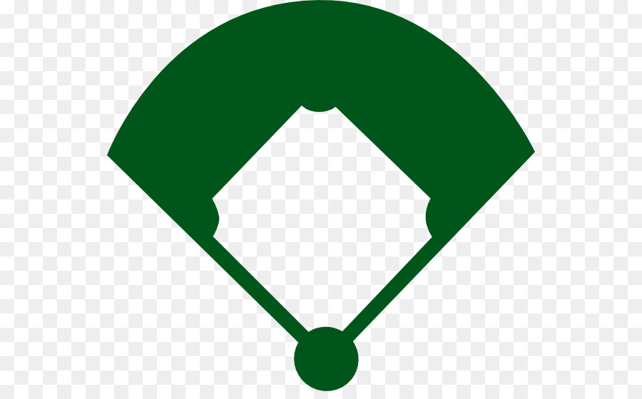 900x560 Ball Diamond Baseball Field Baseball Bats Clip Art