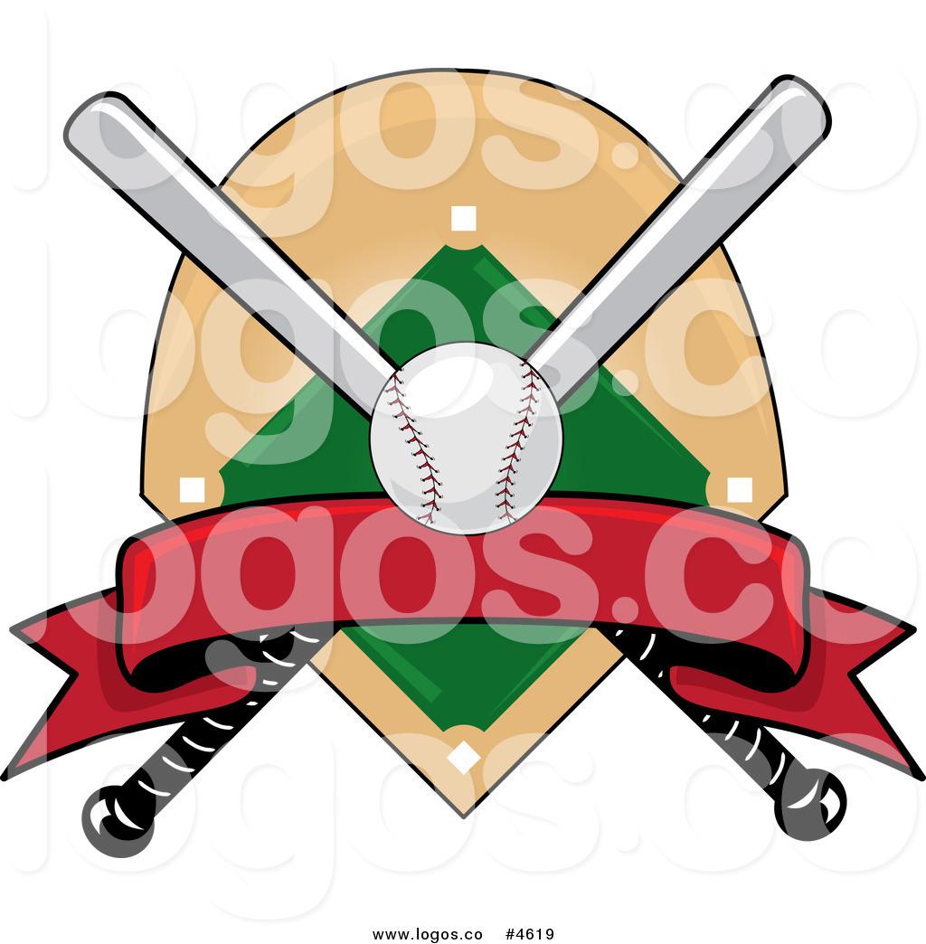 1024x1044 Baseball Field Clipart