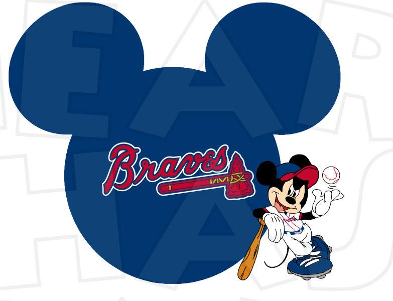 783x600 Disney Baseball Clipart Amp Disney Baseball Clip Art Images