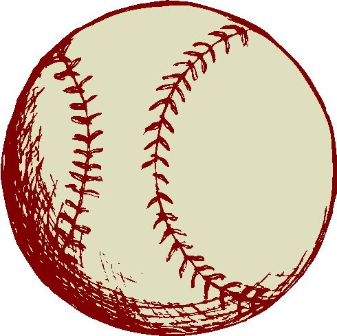 baseball team clipart at getdrawings com free for personal use rh getdrawings com free baseball clip art templates free baseball clip art downloads