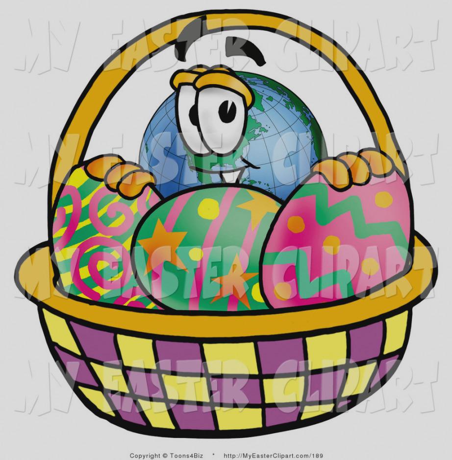 922x940 Amazing Easter Basket Clip Art Transparent Png Image Gallery