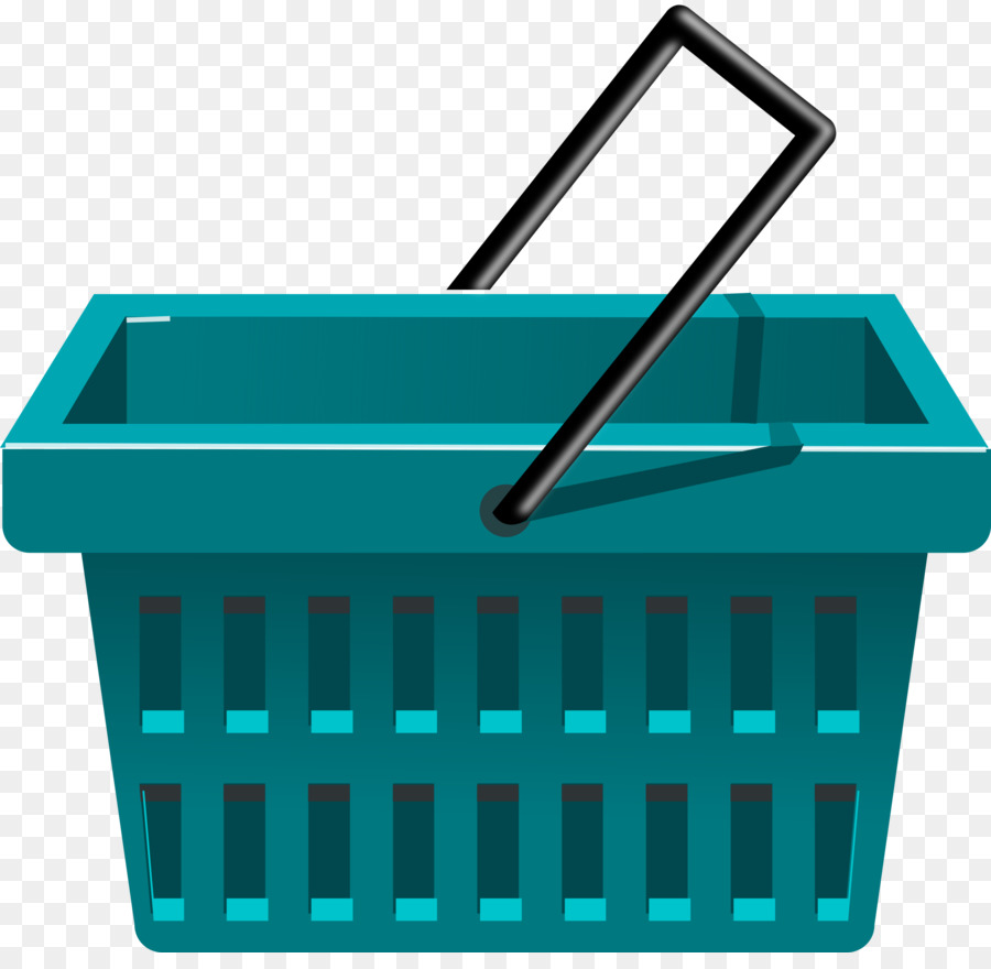 900x880 Shopping Cart Grocery Store Shopping Bags Amp Trolleys Clip Art