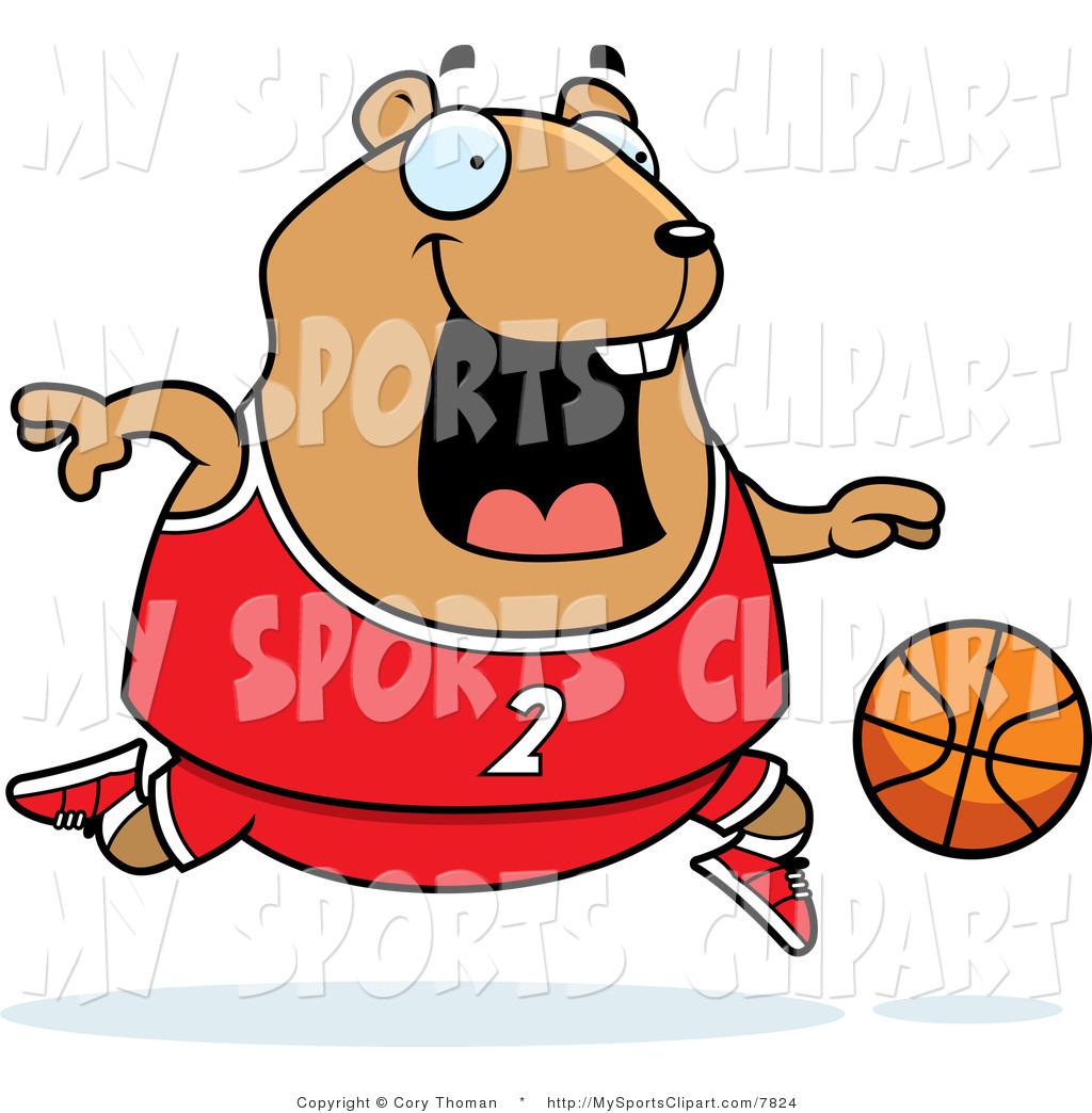 1024x1044 Clip Art Basketball Jersey Clip Art