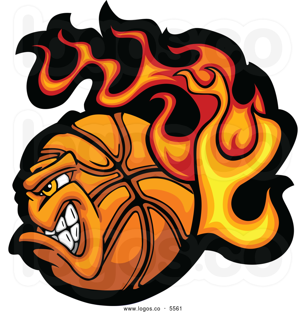 1024x1044 Logo Basketball Clipart, Explore Pictures