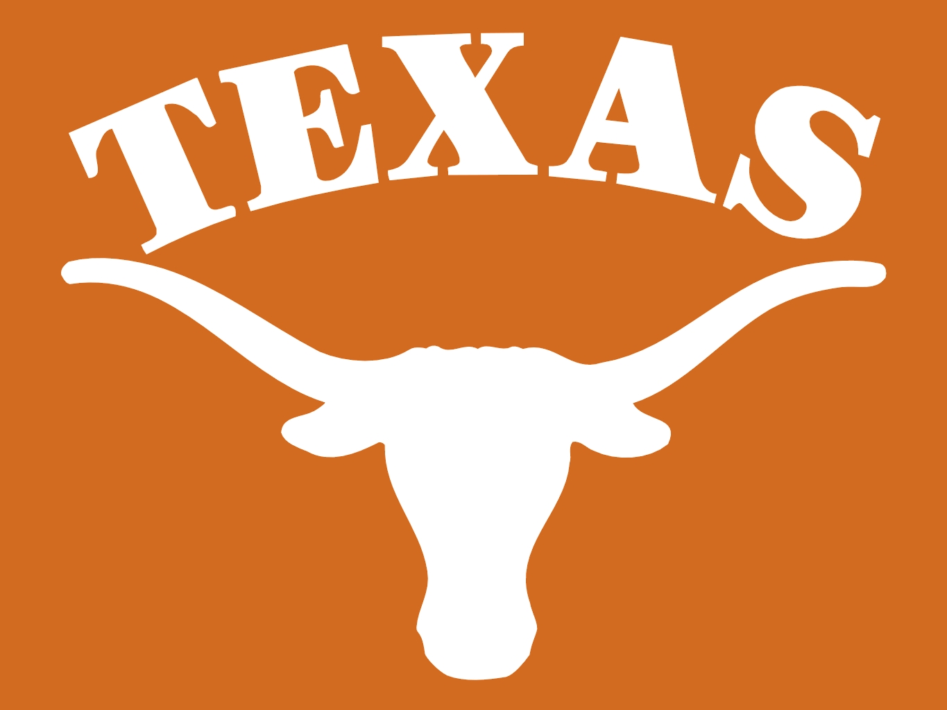 1365x1024 Surprising Texas Logos Free College Clipart