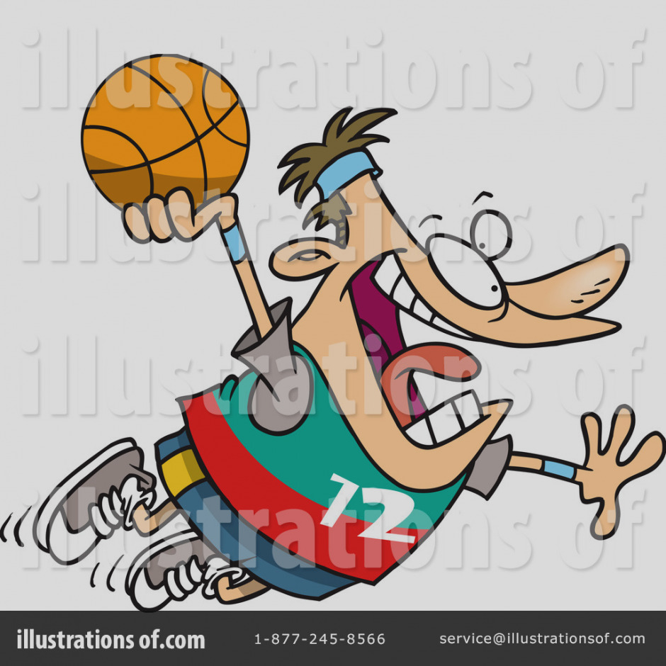 940x940 Unique Of Basketball Clip Art Clipart Panda Free Images