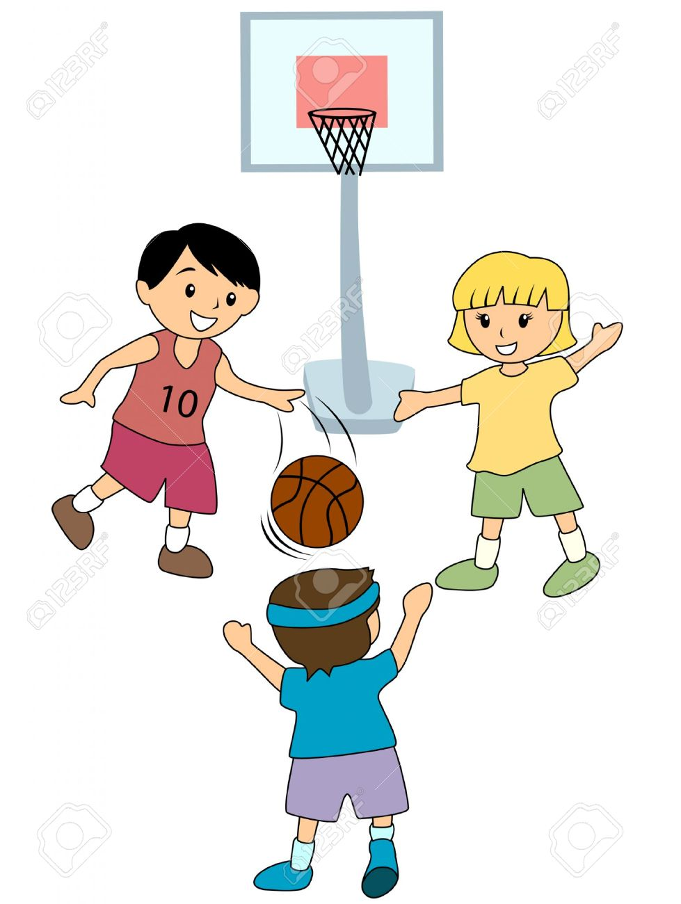 979x1300 Collection Of Boy Playing Basketball Clipart High Quality