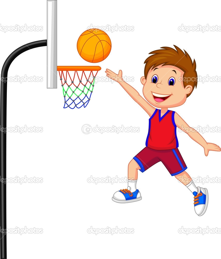 870x1023 Clip Art Kid Playing Basketball Clipart Oukky0v