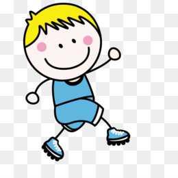 260x260 Toy Child Free Content Clip Art