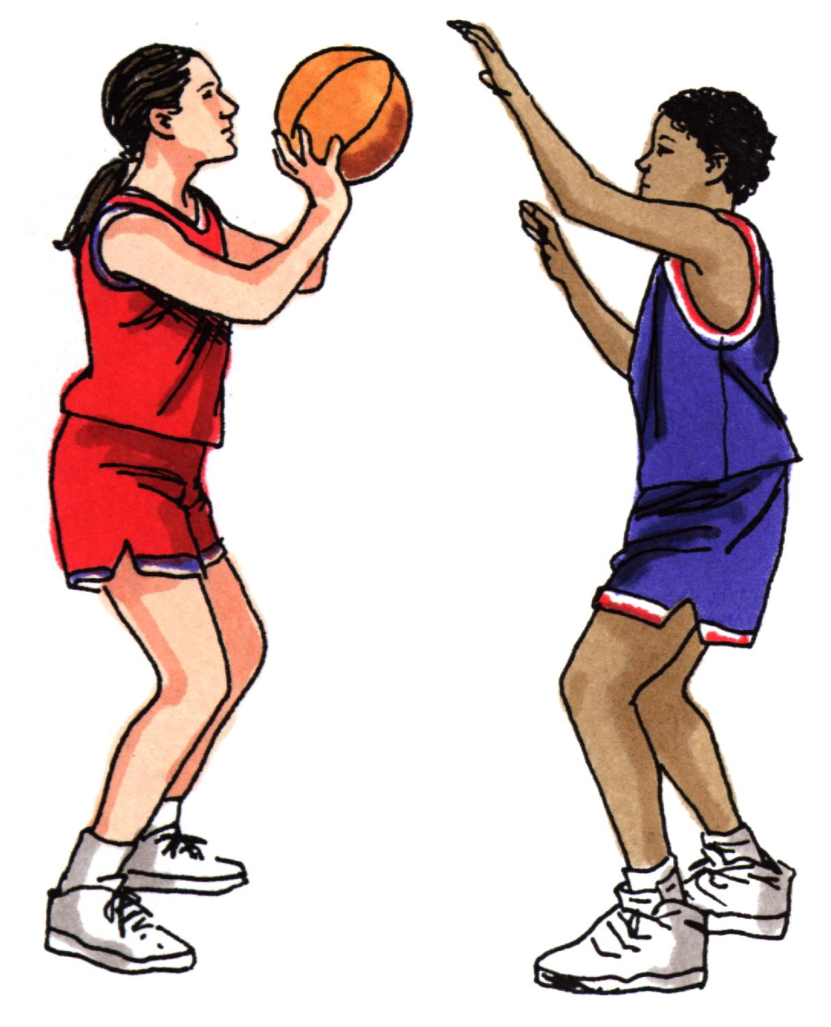 1214x1500 Basketball Black And White Clip Art