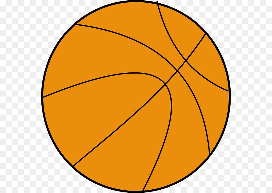 900x640 Basketball Court Basketball Bundesliga Sport Clip Art