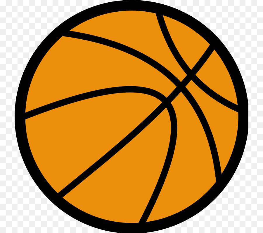 900x800 Basketball Court Clip Art